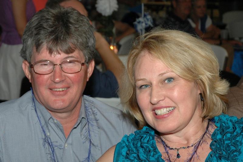 Karen & Richard.JPG