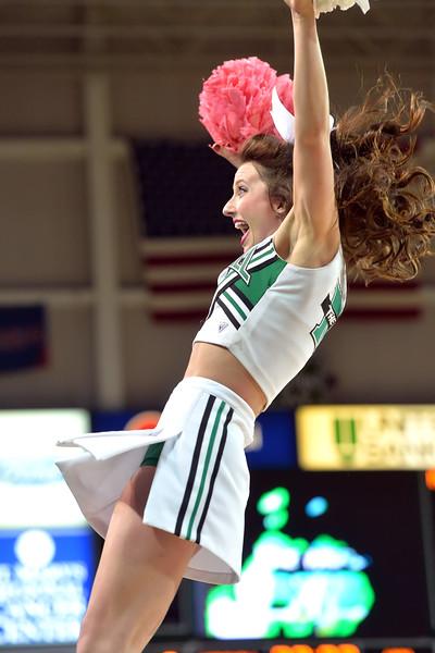 cheerleaders0044.jpg