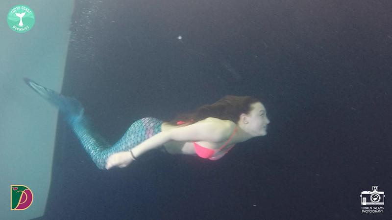 Mermaid Re Sequence.00_31_34_11.Still177.jpg