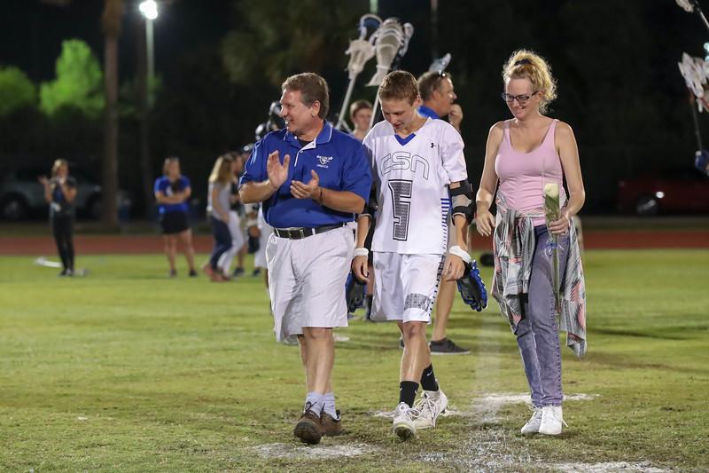 4.13.18 CSN Boys Varsity Lacrosse - Senior Recognition-27.jpg