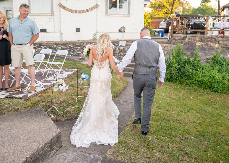 Robison-Wedding-2018-354.jpg