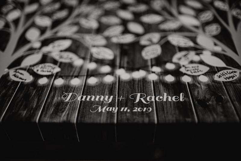 [BW Collection] Rachel-Danny-220.jpg