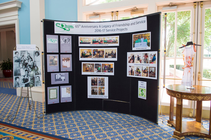 The Link's Incorporated Orlando (FL) Chapter 65th Anniversary - 135.jpg