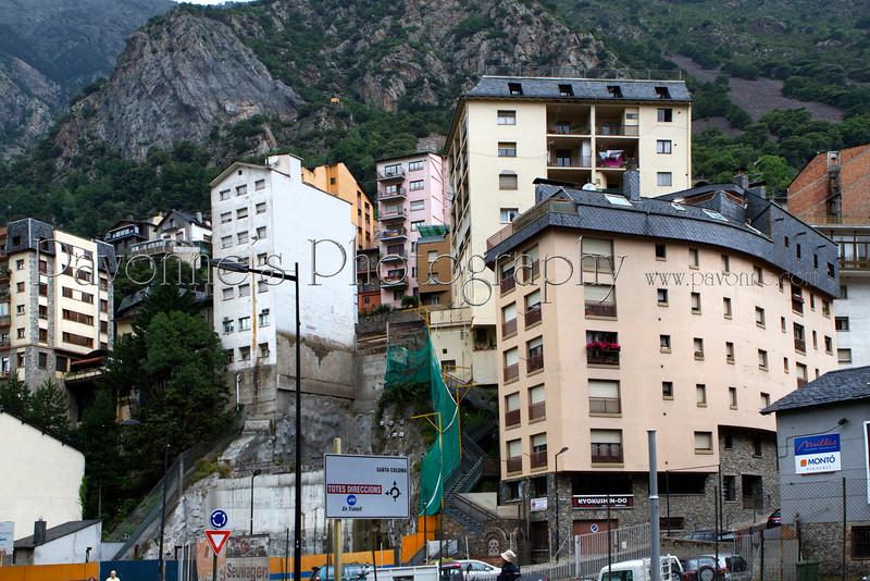 Andorra 8647.jpg