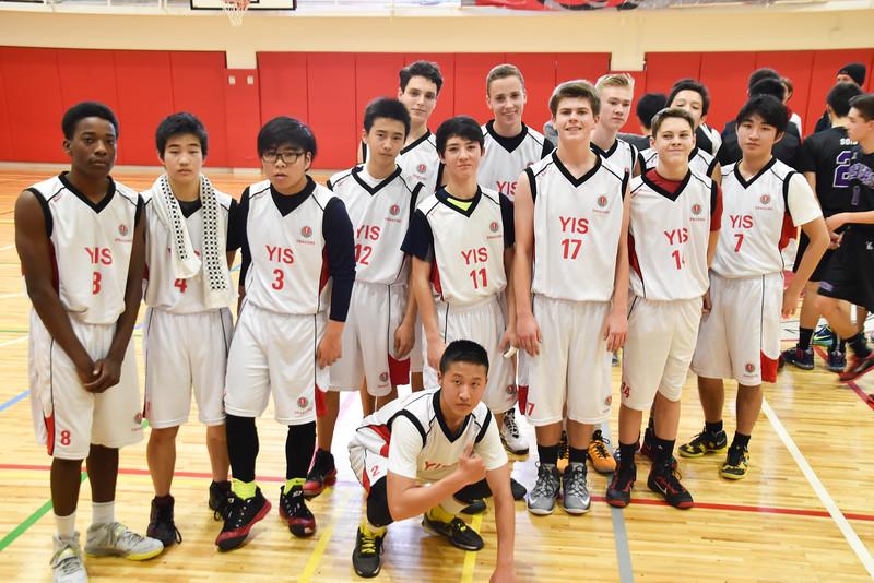 Sams_camera_JV_Basketball_wjaa-0527.jpg