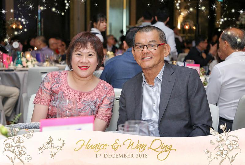 Vivid-with-Love-Wedding-of-Wan-Qing-&-Huai-Ce-50326.JPG
