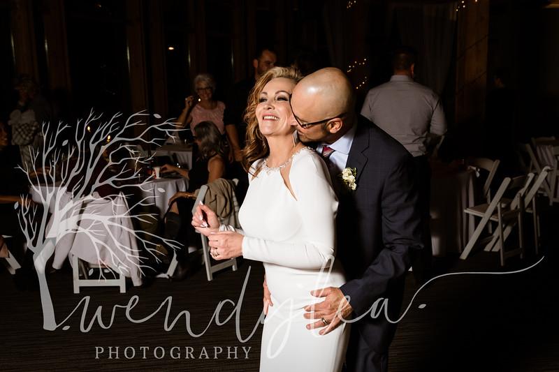 wlc Morbeck wedding 5472019.jpg