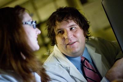 27795 WVU Professor Justin Legleiter August 2011