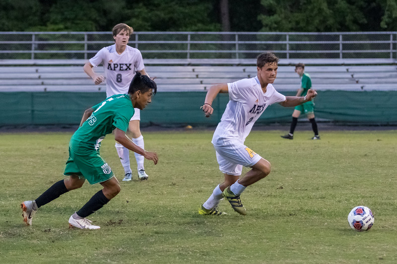 13082018 Soccer 60.jpg