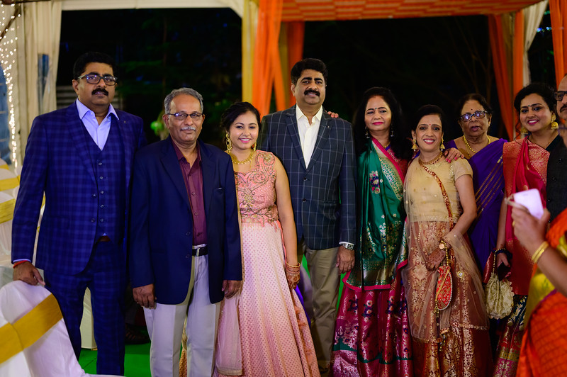 2019-12-Ganesh+Supriya-4801.jpg