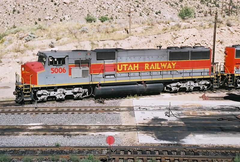 Utah-Ry_5006_Martin_UT_August_7_2004_z.jpg