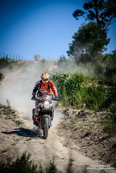 2016 KTM Adventure Rally-72.jpg
