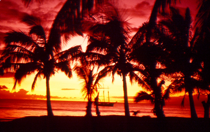 *Maui Sunset.jpg