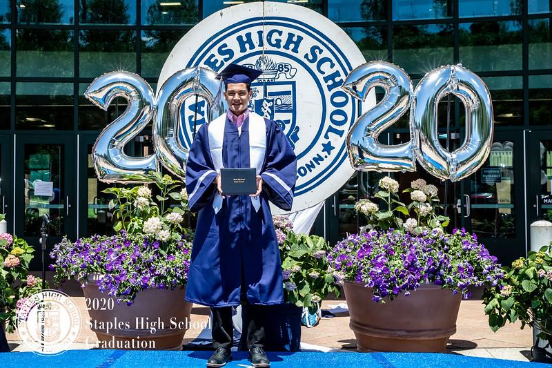 2020 SHS Graduation-1314.jpg