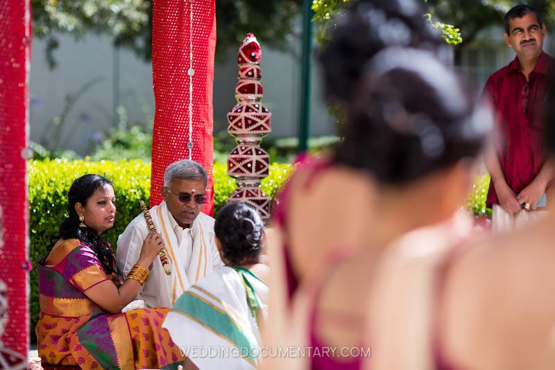 Sharanya_Munjal_Wedding-623.jpg