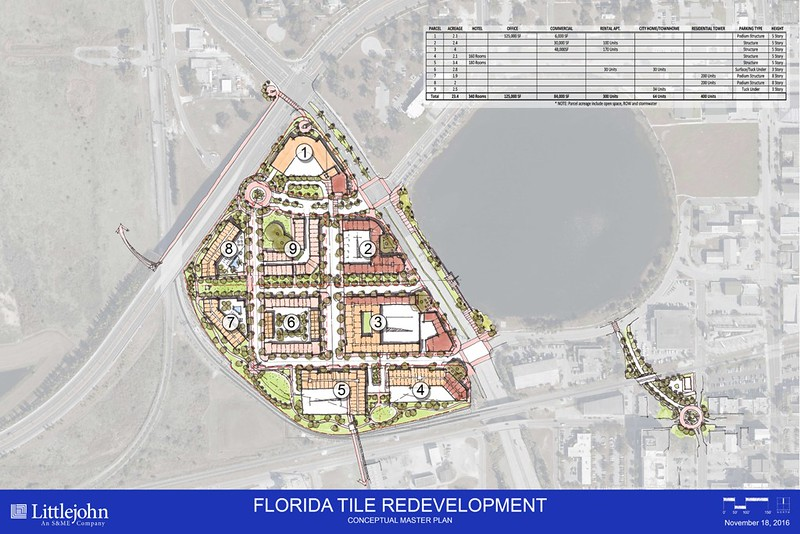 Florida-Tile-Redevelopment-rendering.jpg