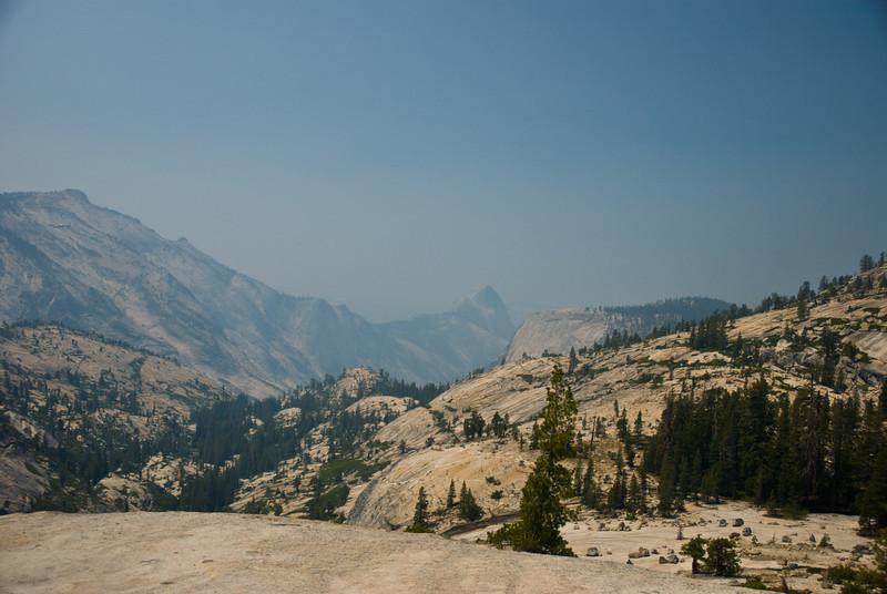 Yosemite_05_(DSC_4016).jpg