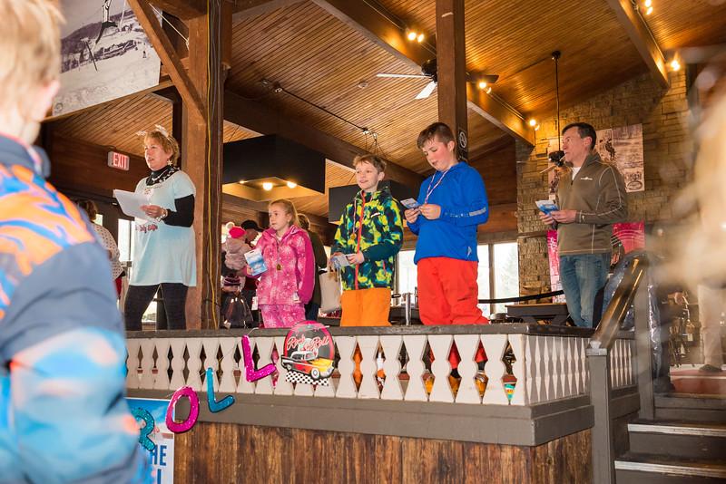 56th-Ski-Carnival-Saturday-2017_Snow-Trails_Ohio-1759.jpg