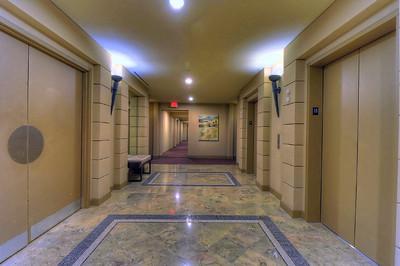 3333 Allen Parkway Suite 1806