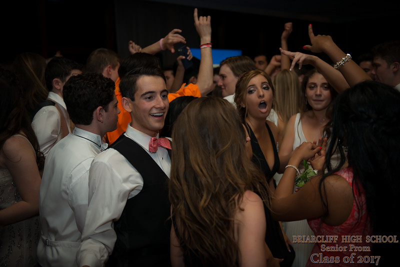HJQphotography_2017 Briarcliff HS PROM-392.jpg