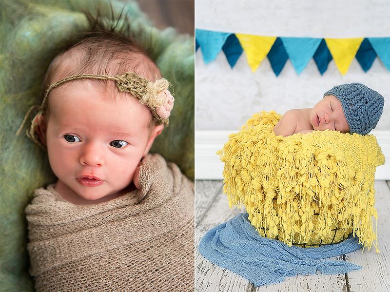 Newborns 201520b.jpg