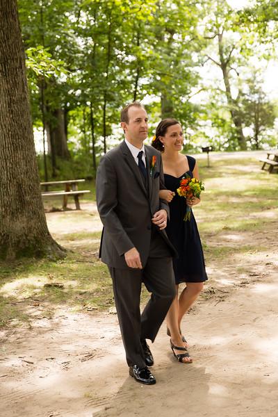 bap_schwarb-wedding_20140906132220PHP_9920