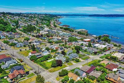 2802 N Starr St Tacoma, Wa.
