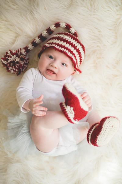 2015-12-13-Stella Rockett in Cici Crochets-15.jpg