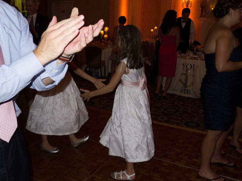 Rick and Kristen Wedding-294.jpg