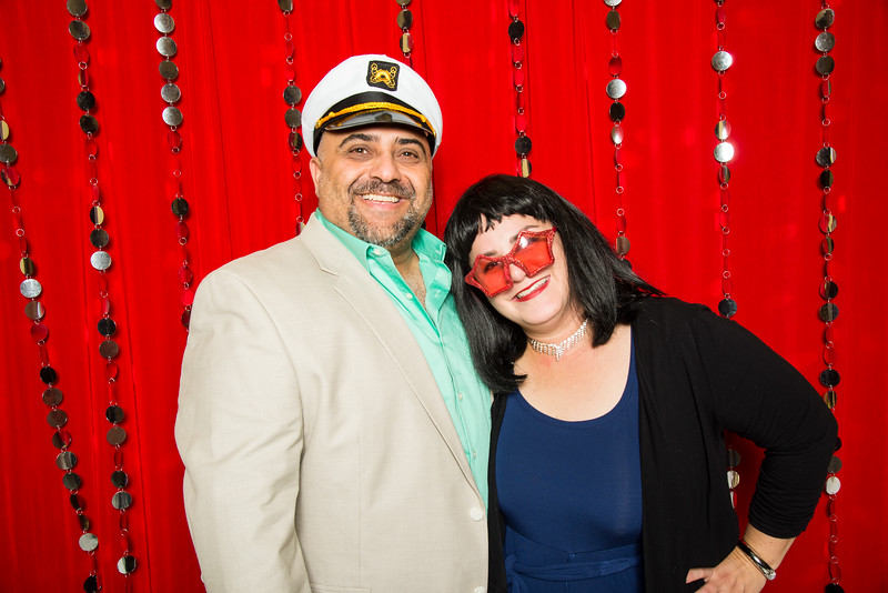 photo booth by Click Happy Productions-24.jpg
