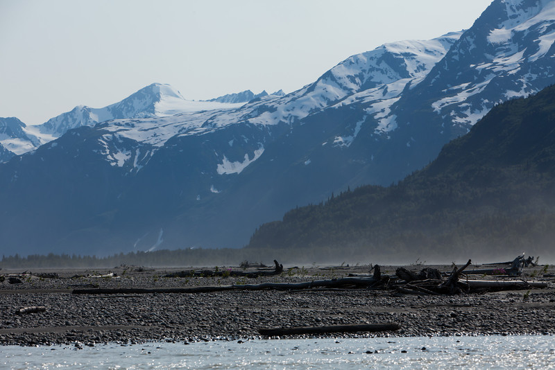 Alaska Copper River-8710.jpg