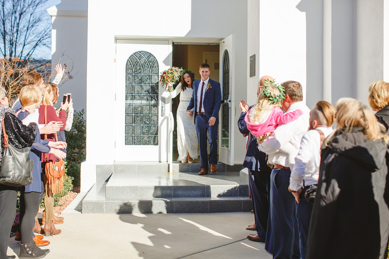 The Low Wedding-9.jpg
