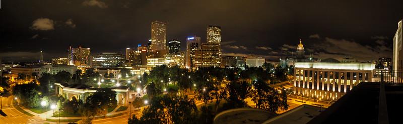 *Denver-GWHS_Reunion_Wknd-pano-02.jpg