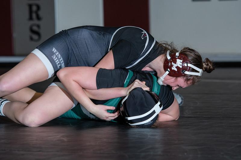 Girls Wrestling 1_21_20-267.jpg