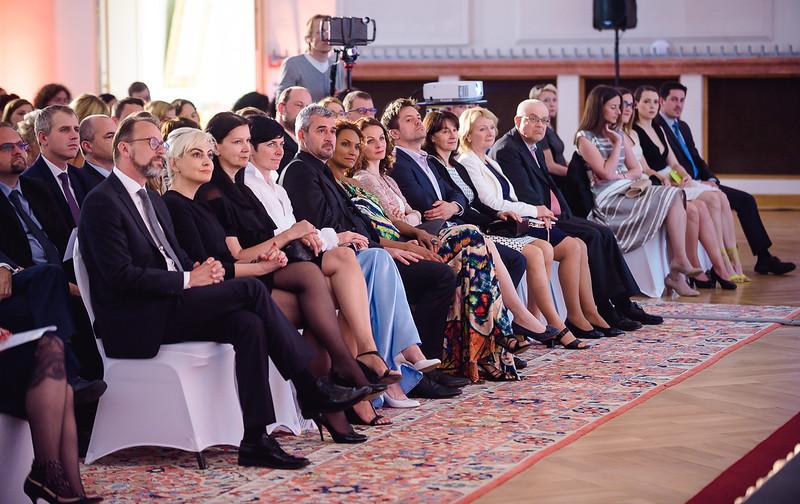 SDGs141_foto_www.klapper.cz.jpg