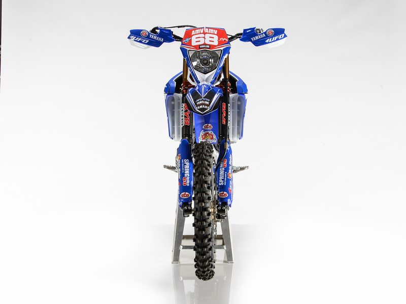 2017_OUTS_static_WR250F_MCCANNEY_008.jpg