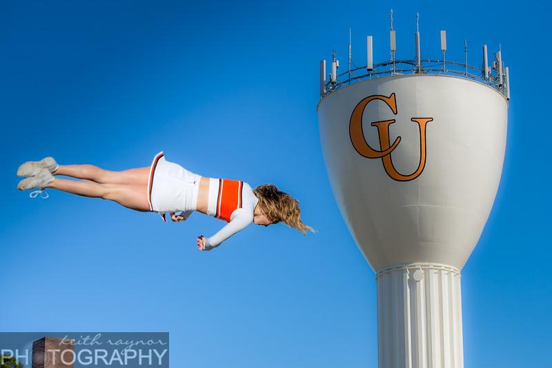keithraynorphotography campbell football jacksonville-1-2.jpg