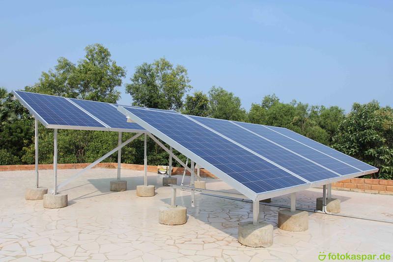 Solar-208.jpg