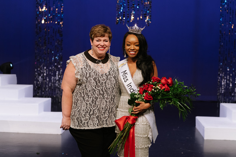 20190615_Miss Indiana Pageant-5210.jpg