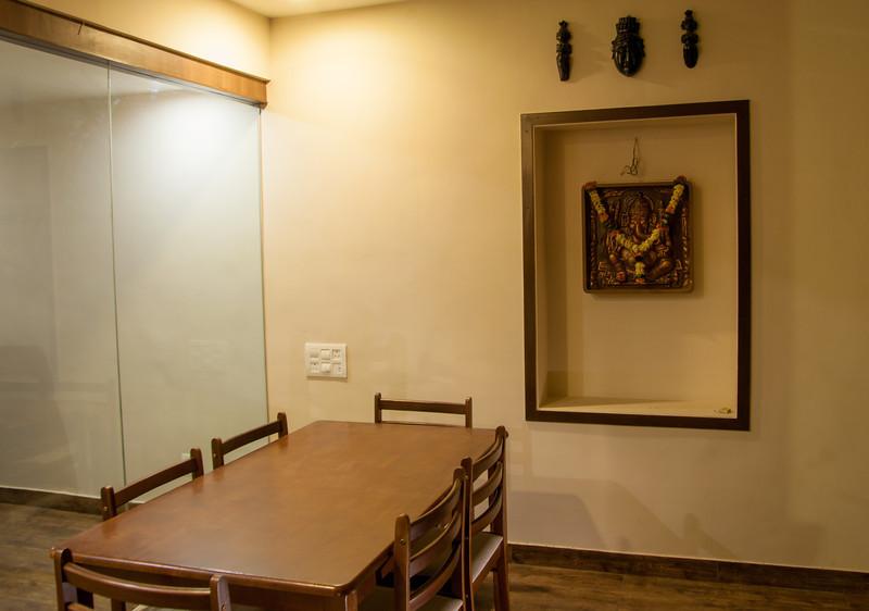 Manan Office-77.jpg