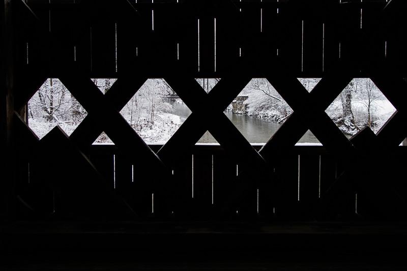Covered Bridges-10.jpg