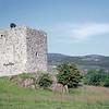 R1634132 Moyry Castle