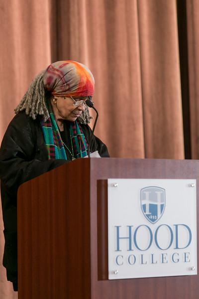 Hood College MLK day 2016-2736.jpg