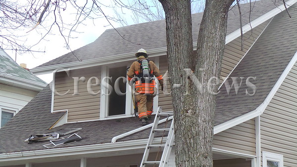 12-01-14 NEWS Pierce St. Fire