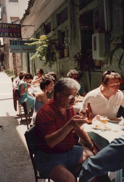 Dance-Trips-Greece_0159.jpg