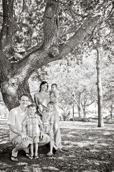2012 Cowan Family Edits (192).jpg