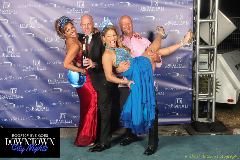 rooftop eve photo booth 2015-1186