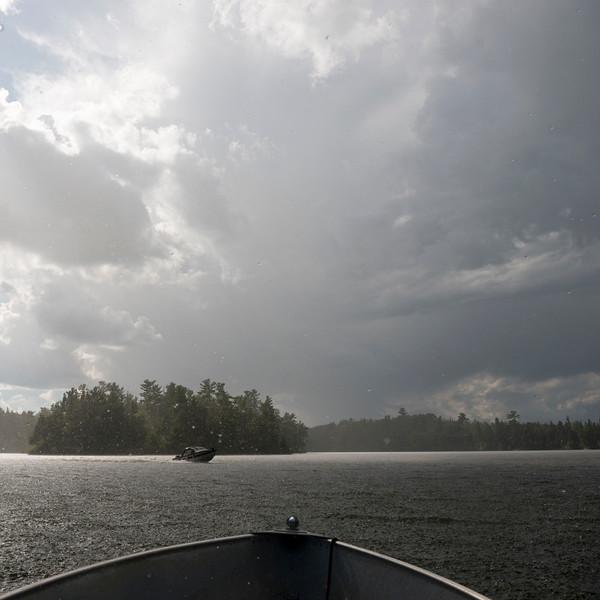 lake14042