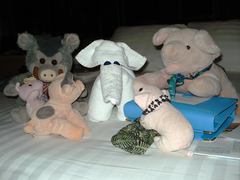 Piggies with an Elephant.jpg