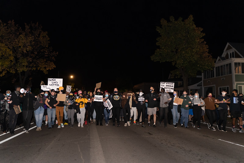 2020 10 07 Chauvin out of jail protest-43.jpg